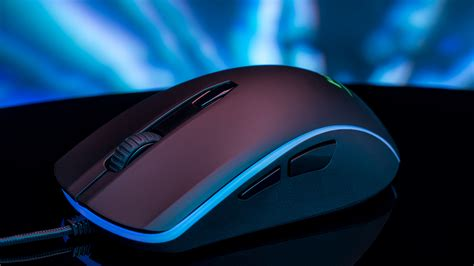 Review: HyperX Pulsefire Surge gaming mouse   GameCrate
