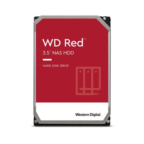 Western Digital WD Red 14 To | Achat pas cher & Avis