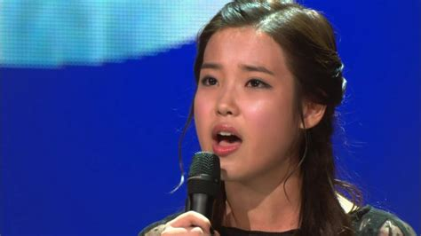 Did IU Have Plastic Surgery? Compare Before and After