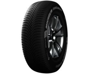 Michelin CrossClimate 225/55 R18 98V ab 133,69