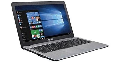 Best Laptops With CD/DVD Drive to Buy in 2018 - November