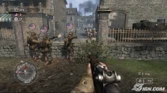 Normandy - The Call of Duty Wiki - Black Ops II, Ghosts