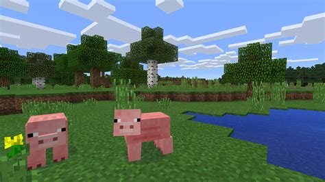 Minecraft for Fire TV: Amazon