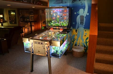 """Roland Technology Helps Animal Planet TV Series """"Tanked"""