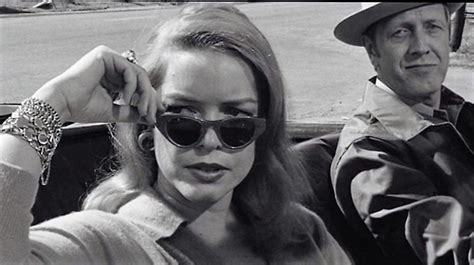 The Last Picture Show ***** (1971, Timothy Bottoms, Jeff
