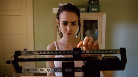 'To the Bone': Is Netflix's New Anorexia Film Dangerous?