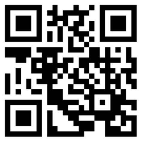How to use built-in QR code scanner on iOS 11 - JILAXZONE