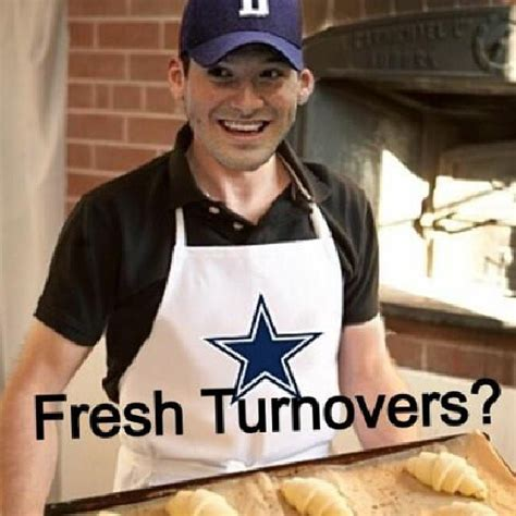 Funniest Dallas Cowboys Memes of All Time