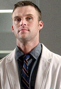 House's Jesse Spencer Signs Deal to Return in Season 8