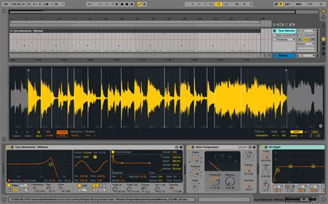 Ableton Live 9 Suite With Crack Free download Full Version