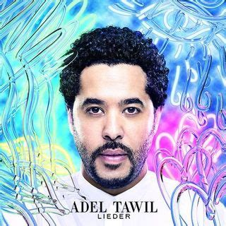 [Pop] Adel Tawil - Lieder (Deluxe Edition) (2013) - Musik