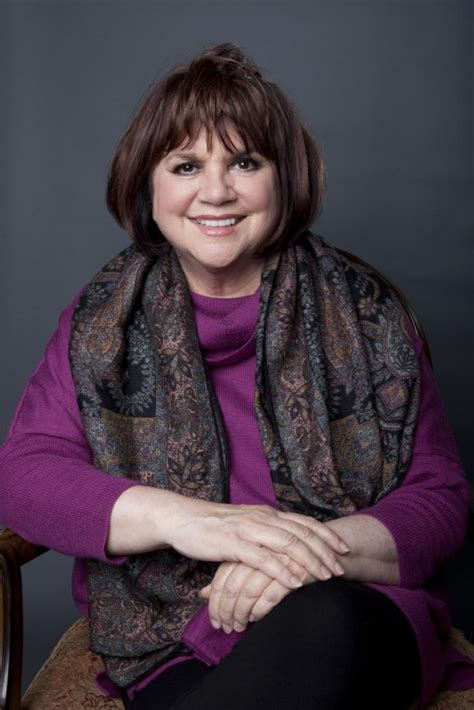 Linda Ronstadt skipped some of the high notes - NY Daily News