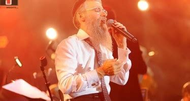 """Shuky Returns with Special Song """"Ata Kan"""" 