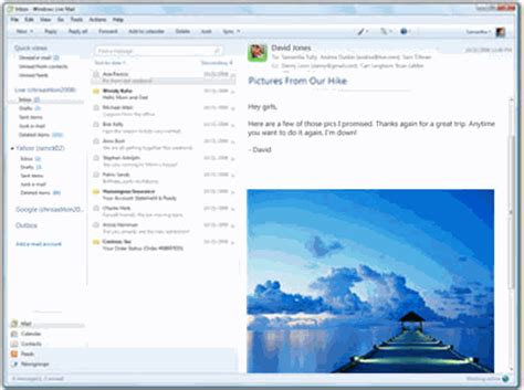 7 Best Free Email Clients: Free Replacement for Outlook