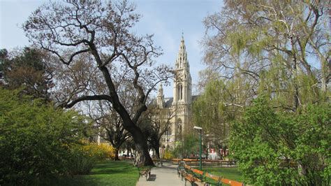 From New York to…Vienna « Campus Clipper
