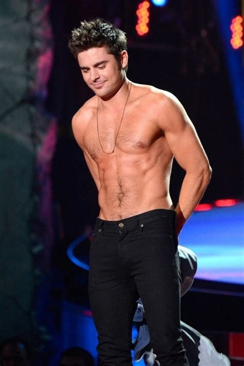 summer zac efron comedy Model famous celebrity high school