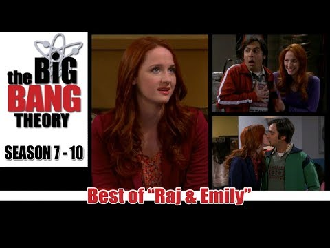 Claire | The Big Bang Theory Wiki | FANDOM powered by Wikia