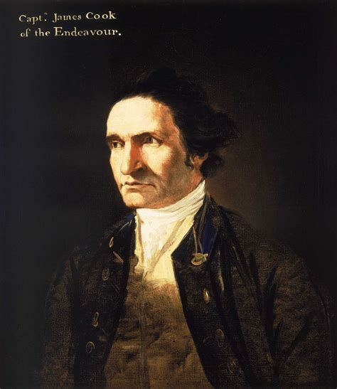 James Cook - Wikimedia Commons
