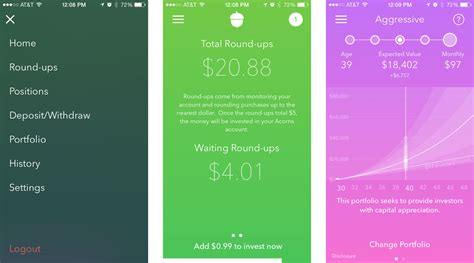 Best personal investment apps for iPhone: Grow your
