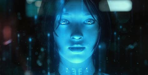 Cortana is essentially dead as a consumer product | cssc0der