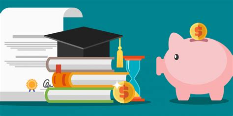 Paying Tuition and Fees | Information for Parents