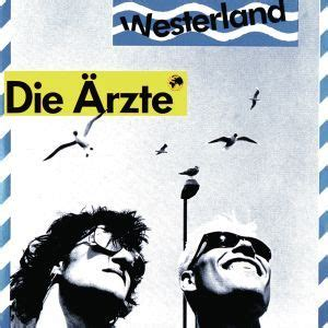 30 best Die Ärzte images on Pinterest   Band, Bands and