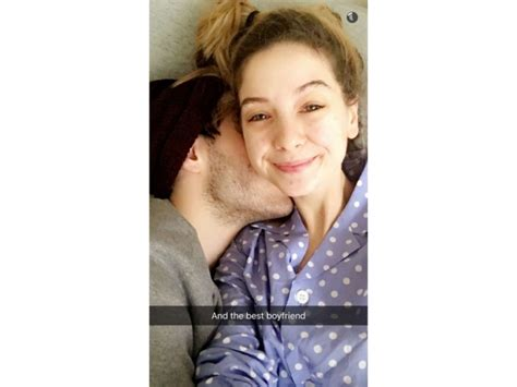 Take A Look Inside Zoella's 26th Birthday Celebrations   Look