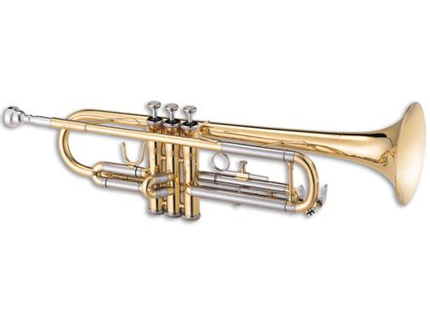 Rent My Instrument - French Horn Brand Selection