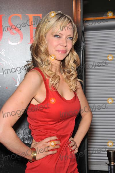 Photos and Pictures - Riki Lindhome at the world premiere
