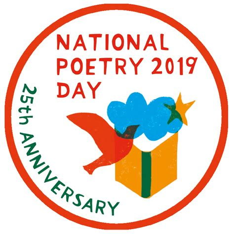 Teaching resources - National Poetry Day