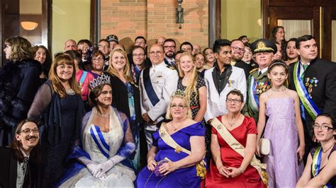 Micronations: Meet the leaders of the world's smallest
