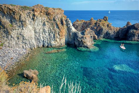 Panarea travel | Sicily, Italy - Lonely Planet