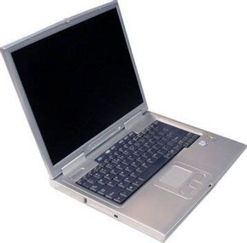NEC Versa P440 Notebook Specifications   Notebook Drivers