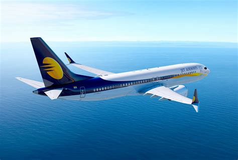 380 pilot places up for grabs on Jet Airways' five-year
