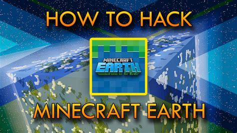 Minecraft Earth IOS Hack 100% Working - Direct Download