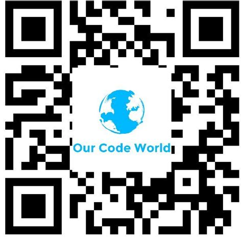 How to generate QR code with logo easily in PHP