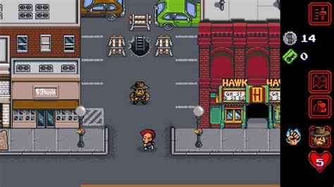 Stranger Things - The Game Released On Play Store - MrGuider