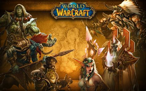 Updates to Stormwind and Orgrimmar in the Battle for