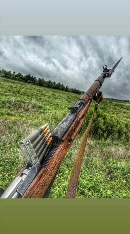 Kar98k Ringtones and Wallpapers - Free by ZEDGE™