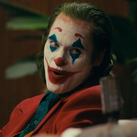 Is the Joker's Laughing Condition Real?