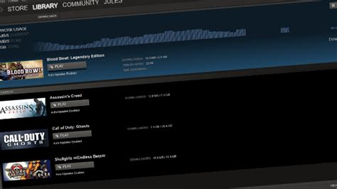 Steam update lets you download games while you're playing