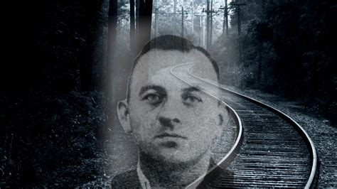 A Serial Killer on the Loose in Nazi Berlin