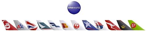 Extra Baggage Allowance & Fast Track Security New Oneworld