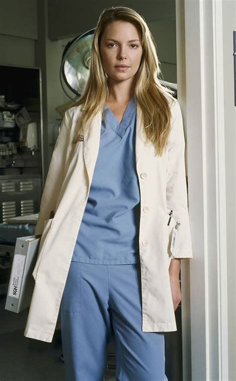 6 Other Grey's Anatomy Spin-Offs We Would've Loved to See