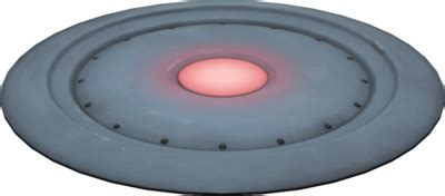 Control point (objective) - Official TF2 Wiki | Official