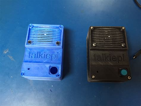"""I built a wifi """"walkie"""" talkie for my kids; now you can"""