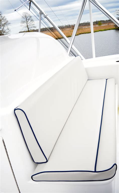 GT45X with Flybridge Option   Hatteras Yachts
