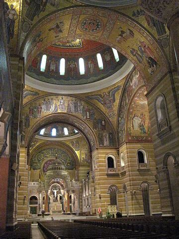 File:Cathedral Basilica, St Louis 4024