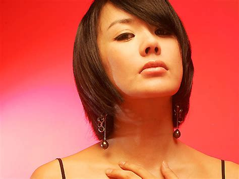 Full Profile of Uhm Jung-hwa: Husband, Marriage, Social
